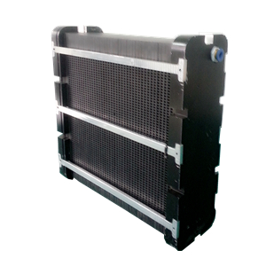 满足燃料电池电堆的运行需求